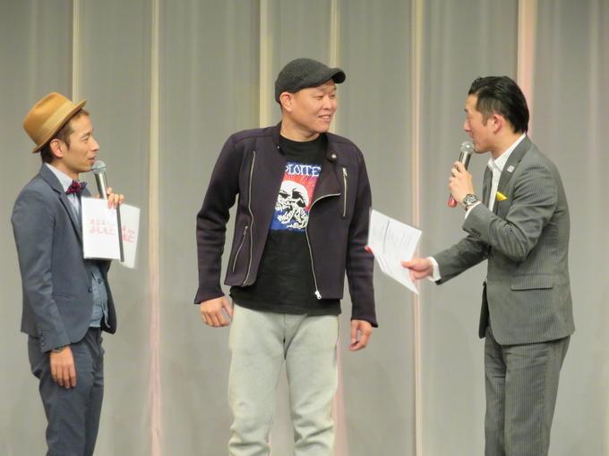 http://news.yoshimoto.co.jp/20180110190239-bb1299c5606055cd2995e31ba62db0fbf7644711.jpg