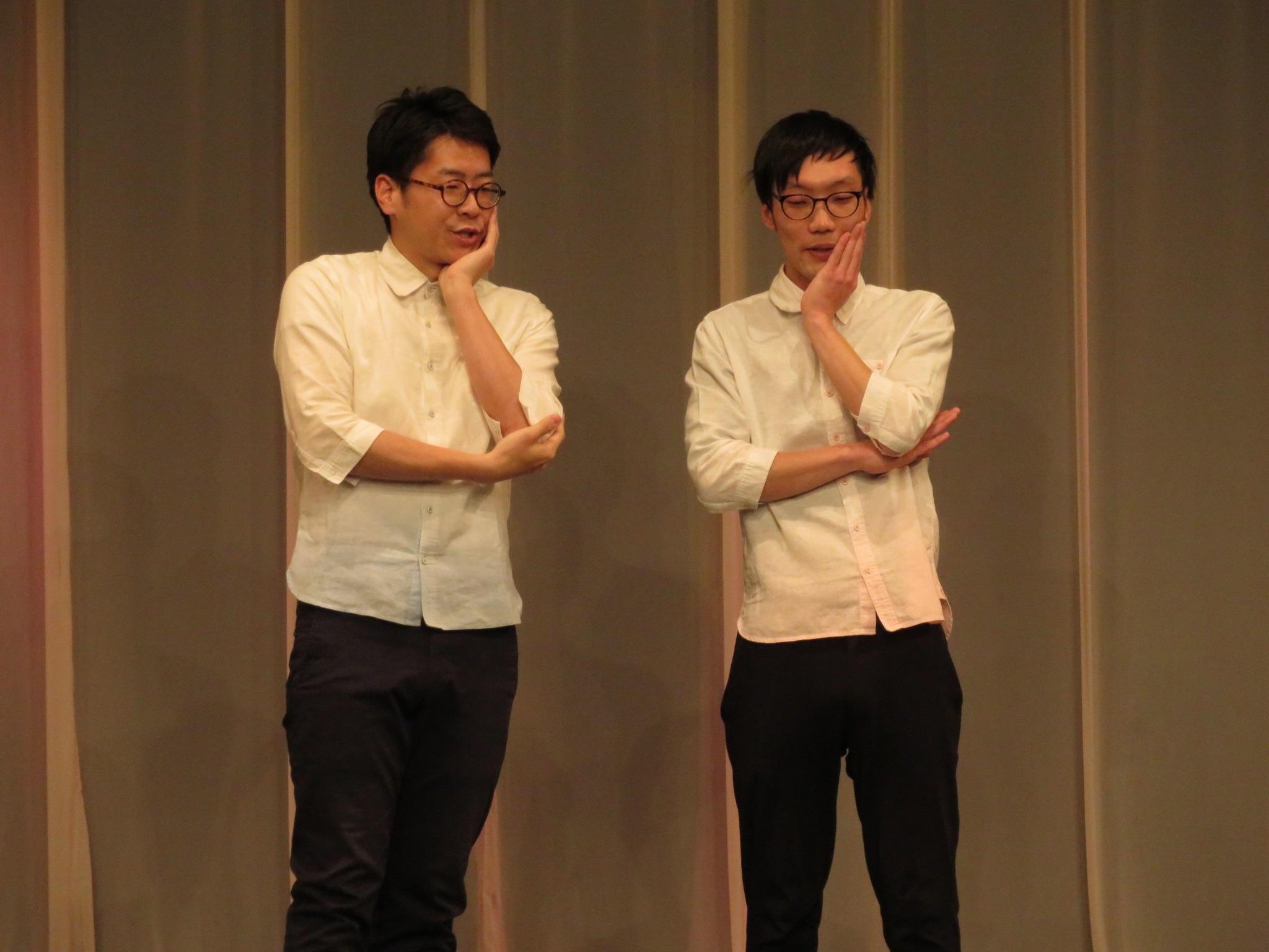 http://news.yoshimoto.co.jp/20180110190501-14bbe7a7eb1abda7124123f5d5f900ecf18ca9bb.jpg