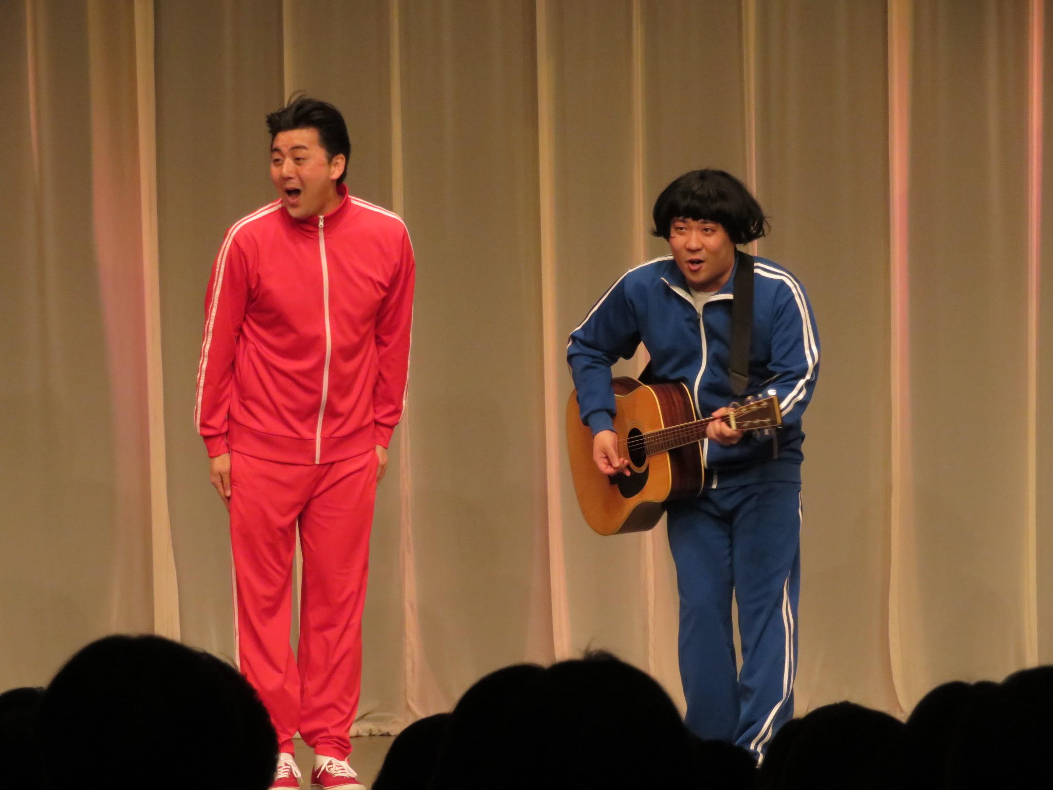 http://news.yoshimoto.co.jp/20180110190538-e16d51e36c3a50de36e8490668a8acd58fc136ce.jpg