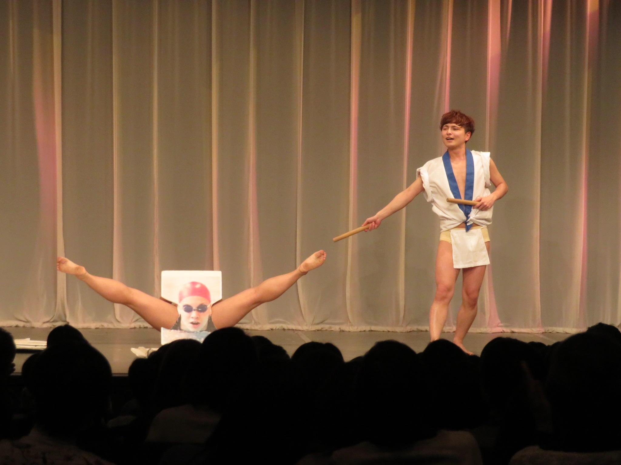 http://news.yoshimoto.co.jp/20180110190622-3fbf1700774e88545c7d7d694961ab6a9a29f473.jpg