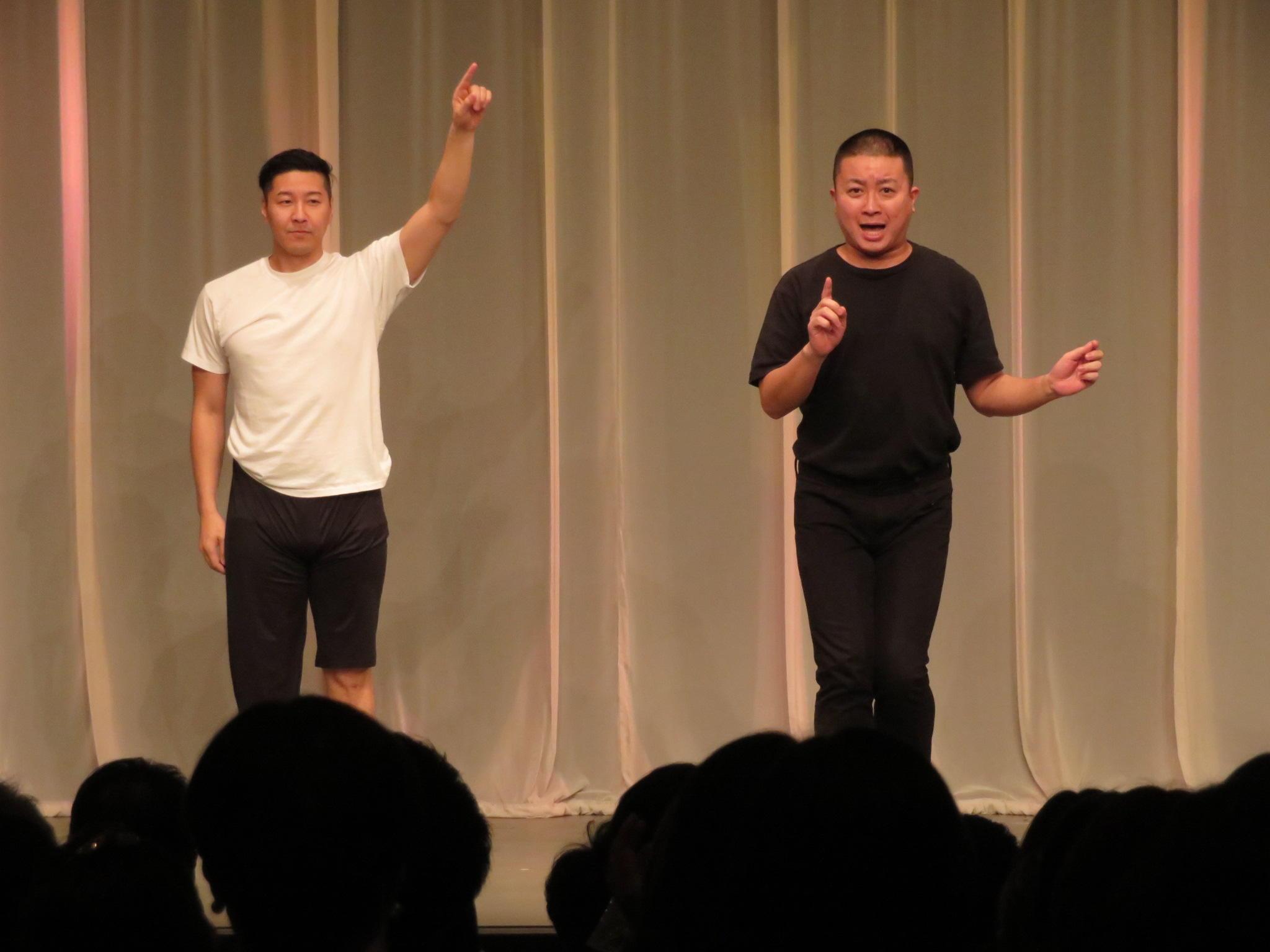 http://news.yoshimoto.co.jp/20180110191026-6498c1d08f04efc8424cb42d95b0b729dea59d1e.jpg