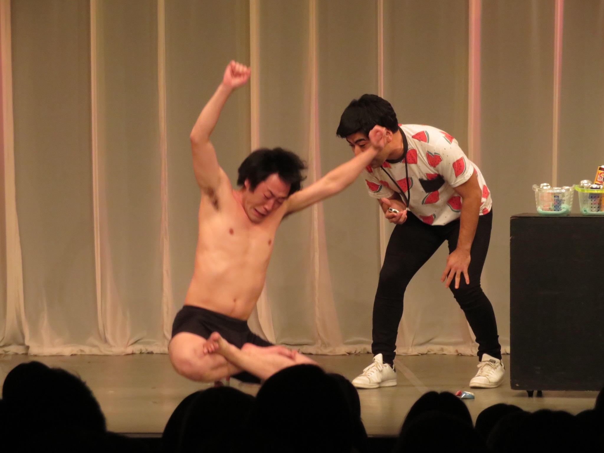 http://news.yoshimoto.co.jp/20180110191206-1be5f22ede249a73b35885340930bc5a3ff1b0a7.jpg