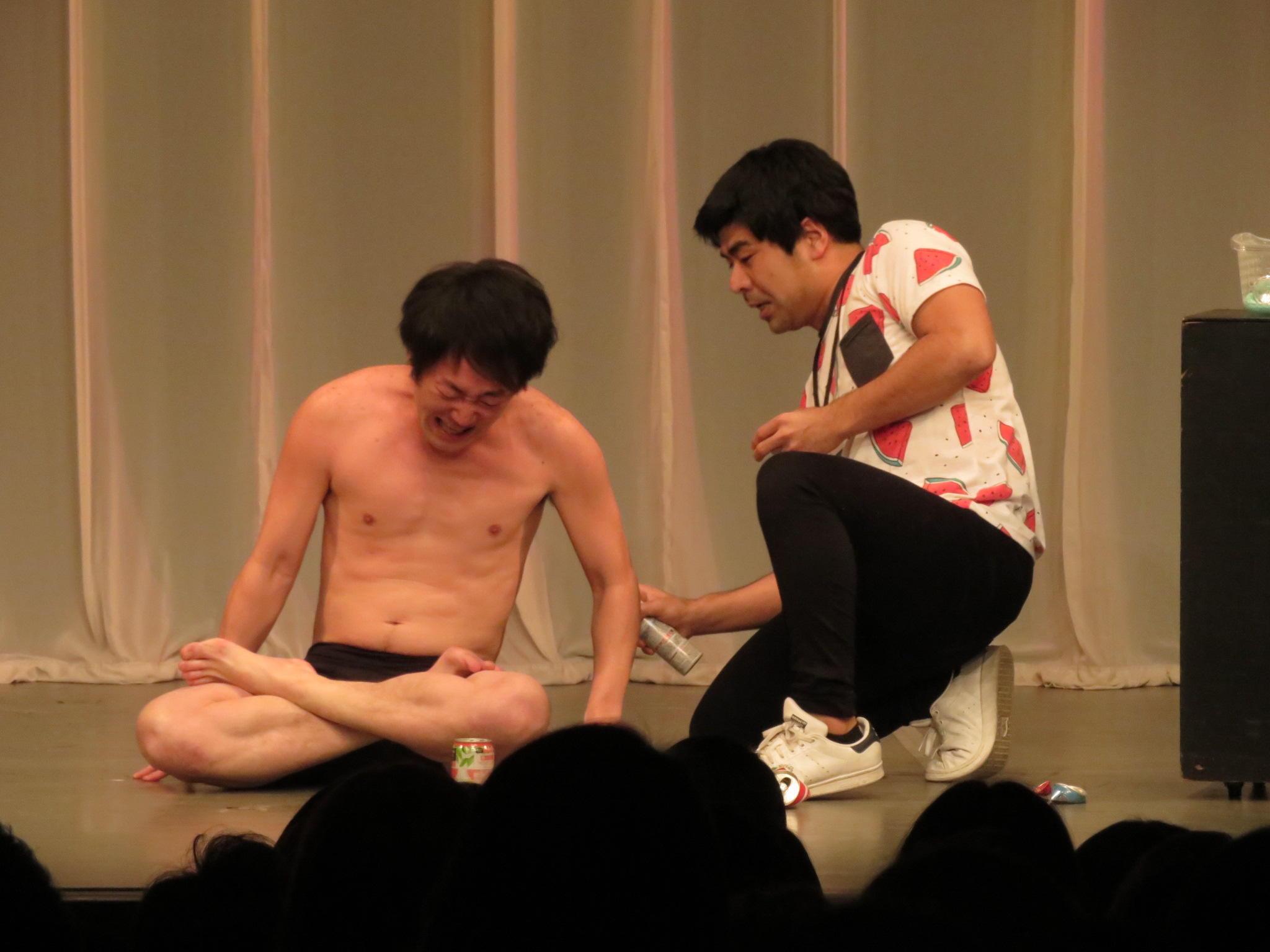 http://news.yoshimoto.co.jp/20180110191206-7444d8c37888b88d60c3e04851d2e1e01890eba1.jpg
