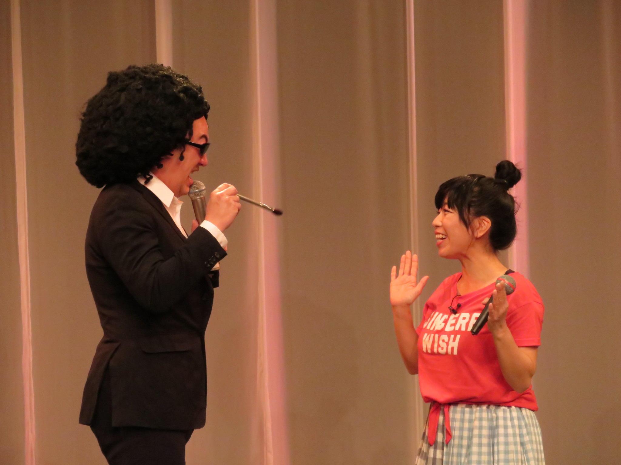 http://news.yoshimoto.co.jp/20180110191347-61ffd22f8a35db70ff4e554ab68c949c80127766.jpg