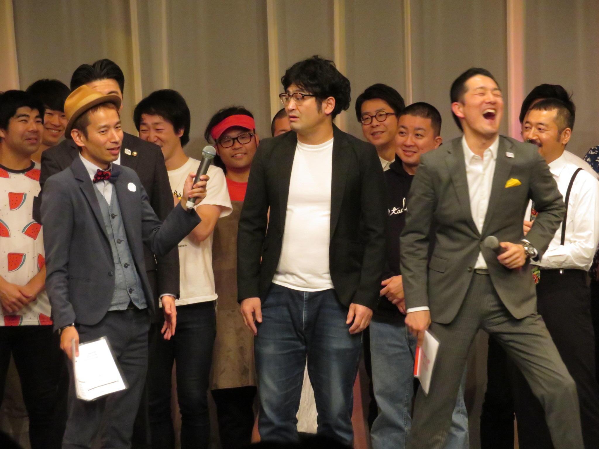 http://news.yoshimoto.co.jp/20180110191506-fbc56f5ce9bca8d86c70e35a2ebd1ce81e7903f1.jpg
