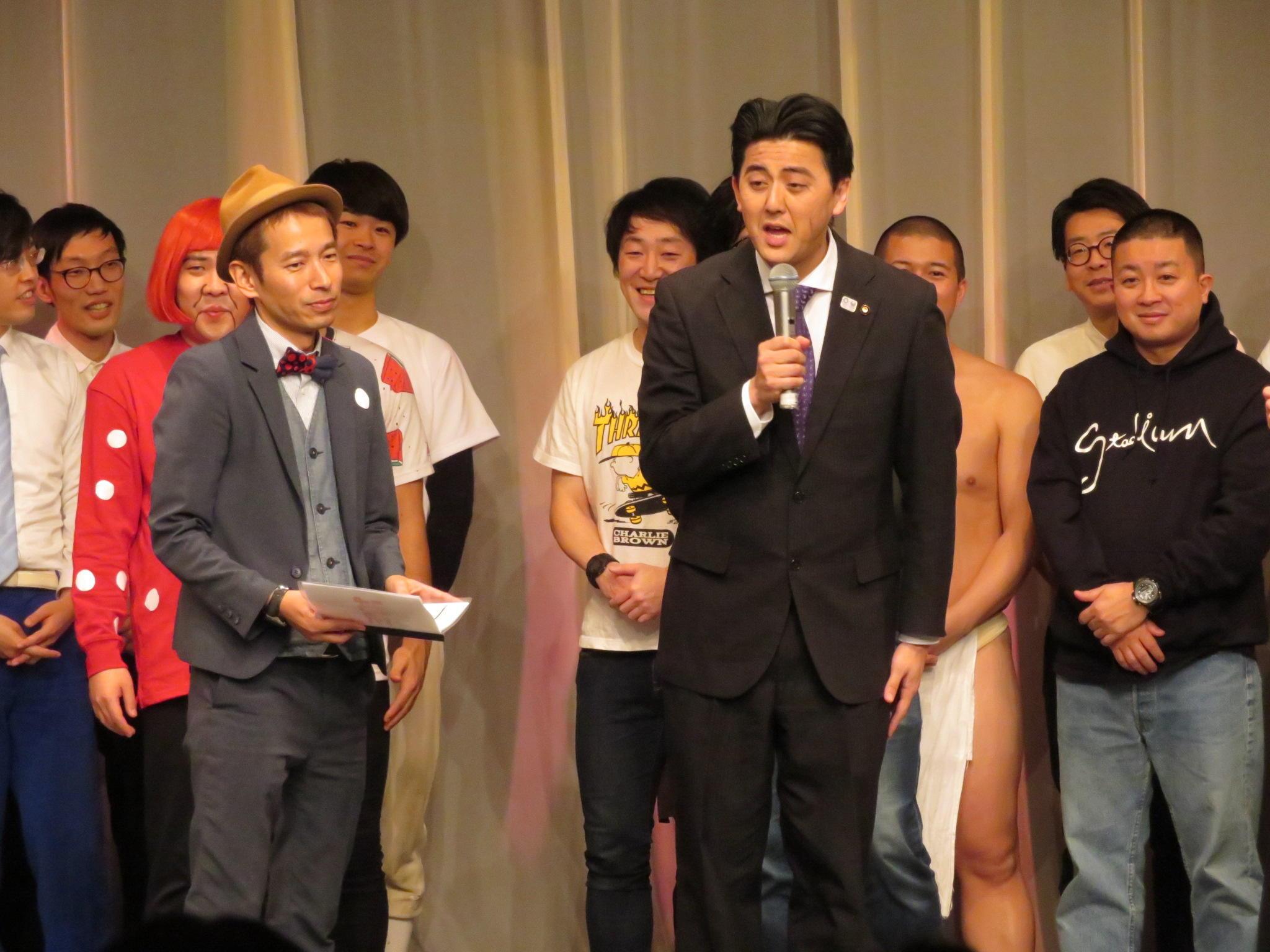 http://news.yoshimoto.co.jp/20180110191507-fb252e83ed36c2626f1b01029e794a4e51357c75.jpg