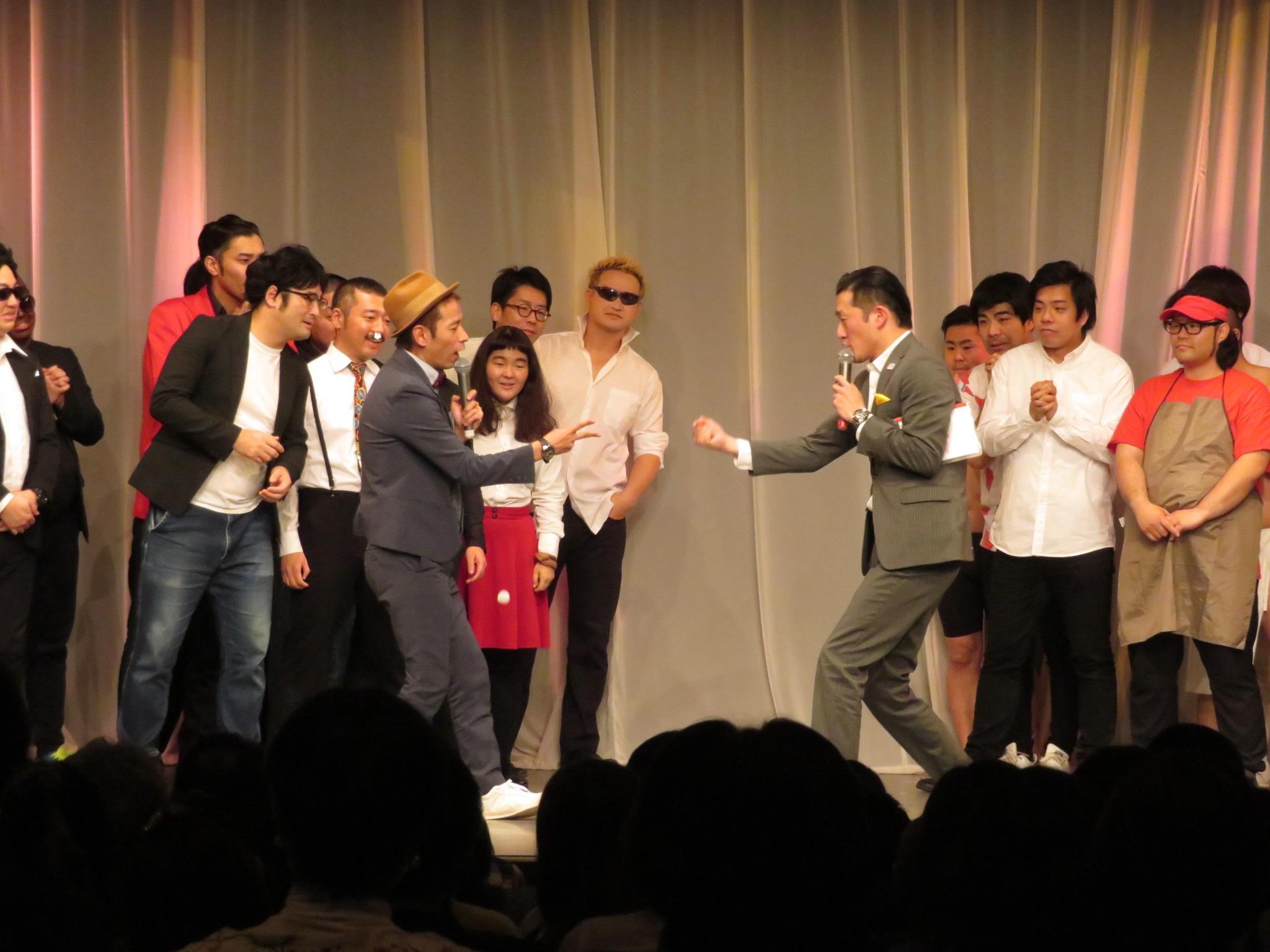 http://news.yoshimoto.co.jp/20180110191617-b3cbe8dcf1eb4b01945b2f9cd8d94ce9107ffe6e.jpg