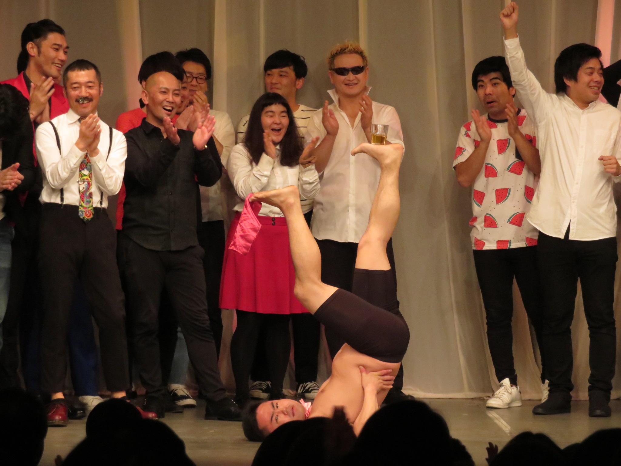 http://news.yoshimoto.co.jp/20180110191618-d417b5e5274292b6b70787121b19c2c71e357d79.jpg