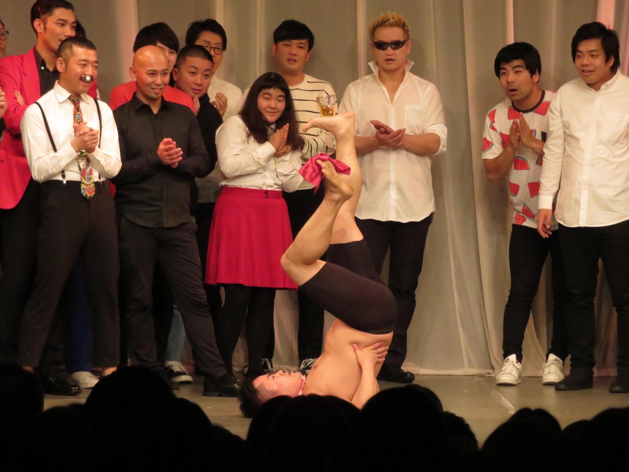 http://news.yoshimoto.co.jp/20180110191618-ec995a48dd5726725edf1b069bcce98b60d198b0.jpg