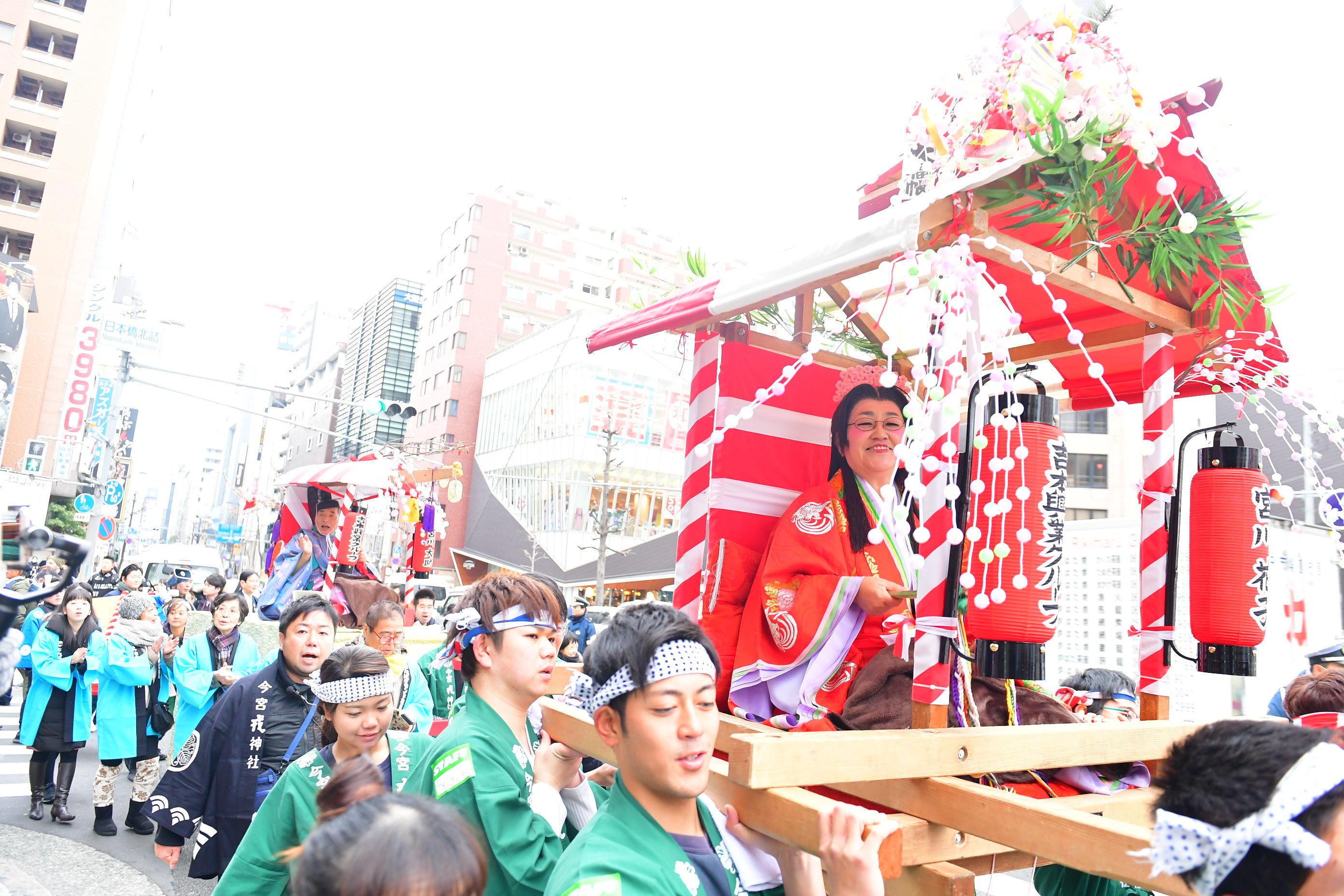 http://news.yoshimoto.co.jp/20180111084007-27e517d79d212af549bf4831d2decfef1d9783c9.jpg
