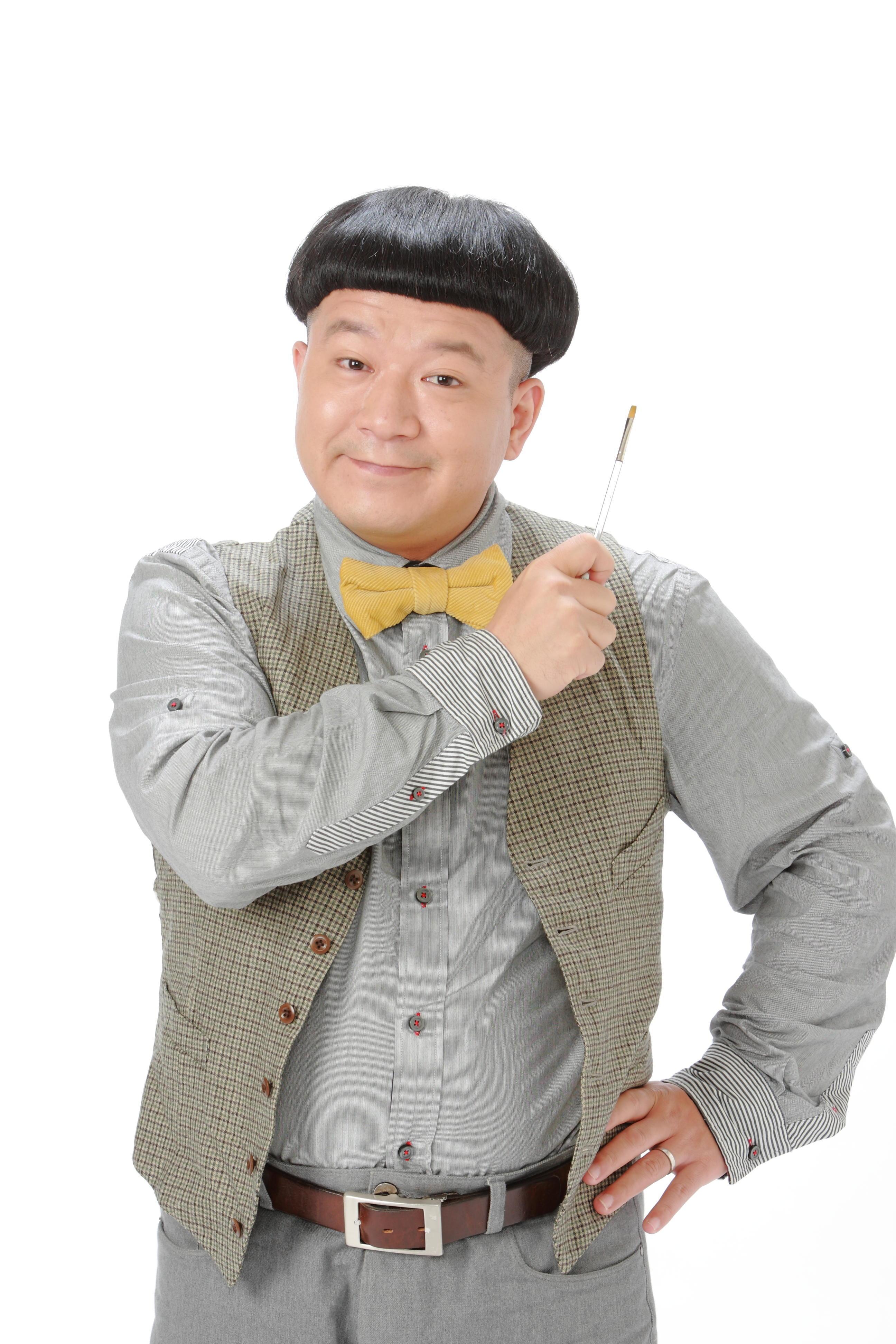 http://news.yoshimoto.co.jp/20180111145130-f5d7616e299f59fcb8f02acbd81ff1941f510246.jpg