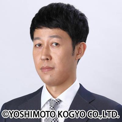 http://news.yoshimoto.co.jp/20180111151114-b7f85f28433dbc56b005b1d92db423b3d22e4a09.jpg