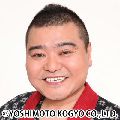 http://news.yoshimoto.co.jp/20180111151136-9a24ea48e81e6a8c6d2befa256c1a6219440d3d7.jpg