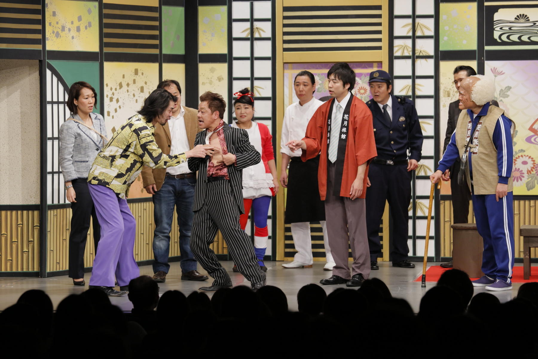 http://news.yoshimoto.co.jp/20180111234533-fd9a39d4c6110ab7c191778b1f7b24e1f3f6ddd8.jpg