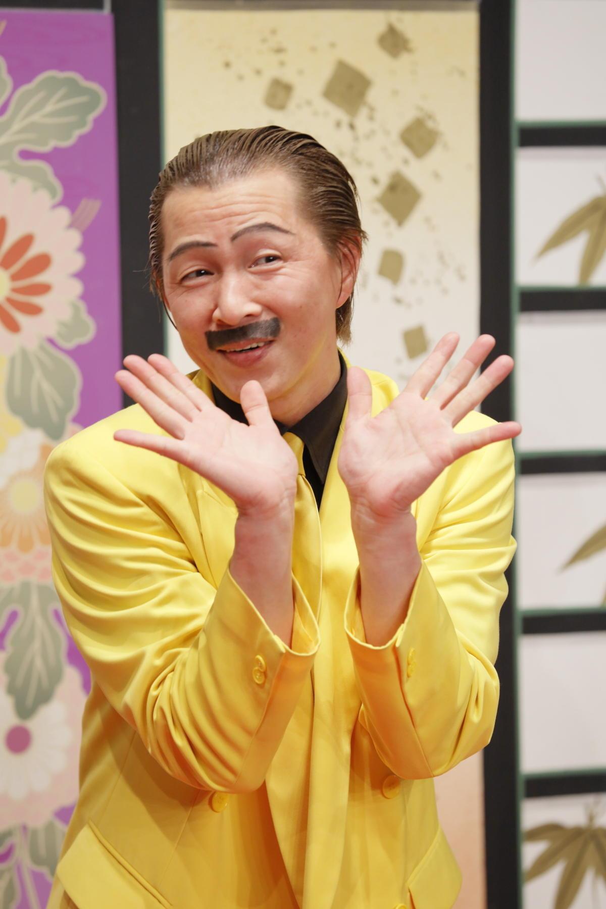 http://news.yoshimoto.co.jp/20180111234756-af3def4df93586534ce9de03fc2f6143ebf49188.jpg
