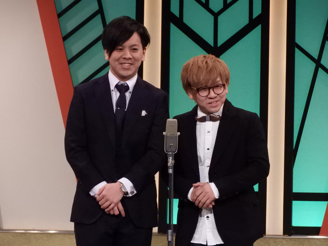 http://news.yoshimoto.co.jp/20180112222613-553e9981c8235daa599136701b053a81076dd430.jpg