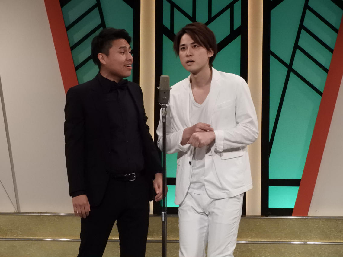 http://news.yoshimoto.co.jp/20180112222638-11c215a7c9fc0169827820682260675b644ae6f1.jpg