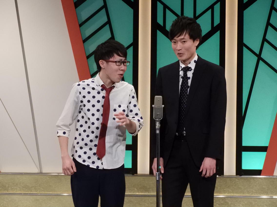 http://news.yoshimoto.co.jp/20180112222735-03bc69cdd3aee0dc43e45aa04292bd6c49af8582.jpg