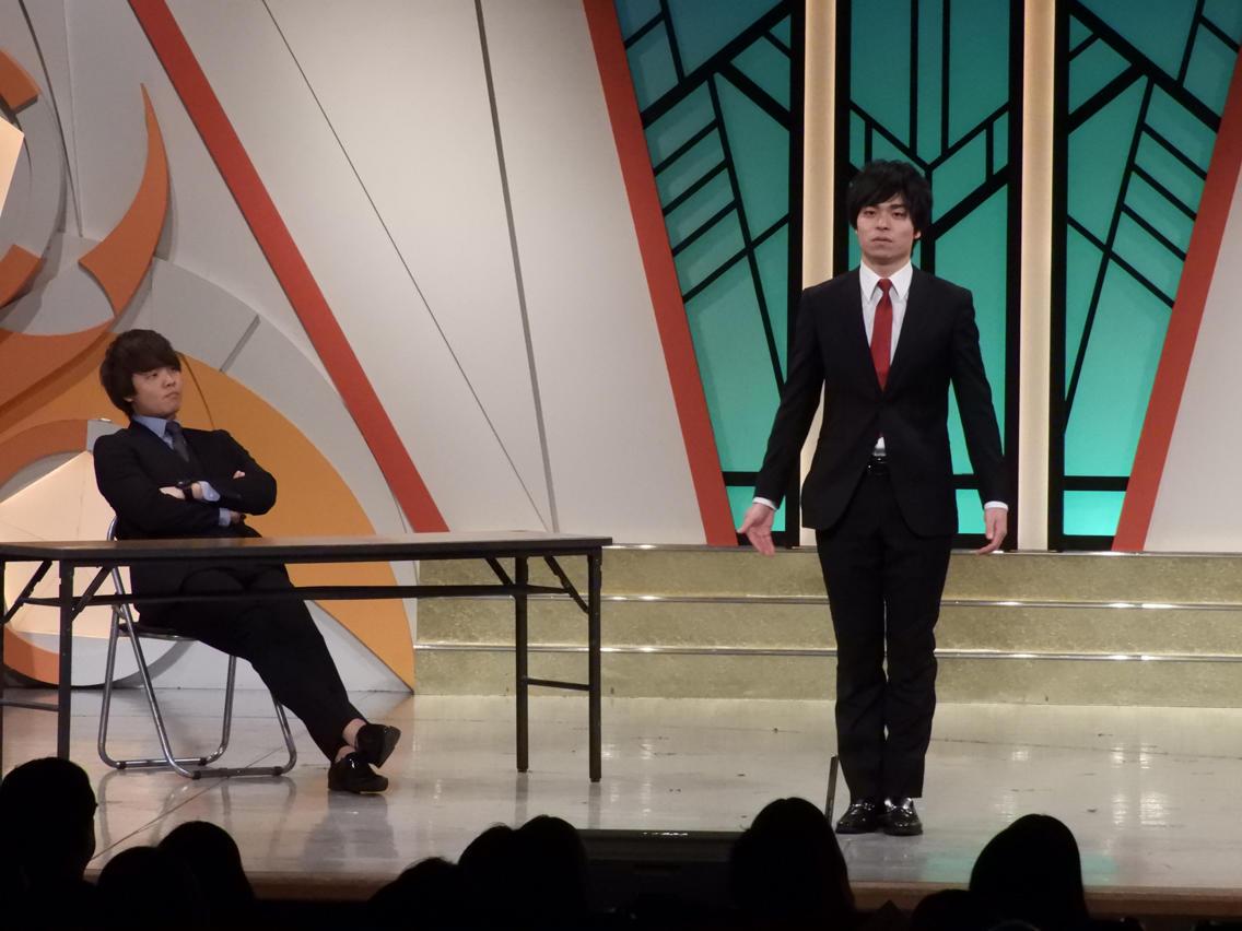 http://news.yoshimoto.co.jp/20180112222756-98e839bf0e7042e7f5a0f07f8f692c6d834da24f.jpg
