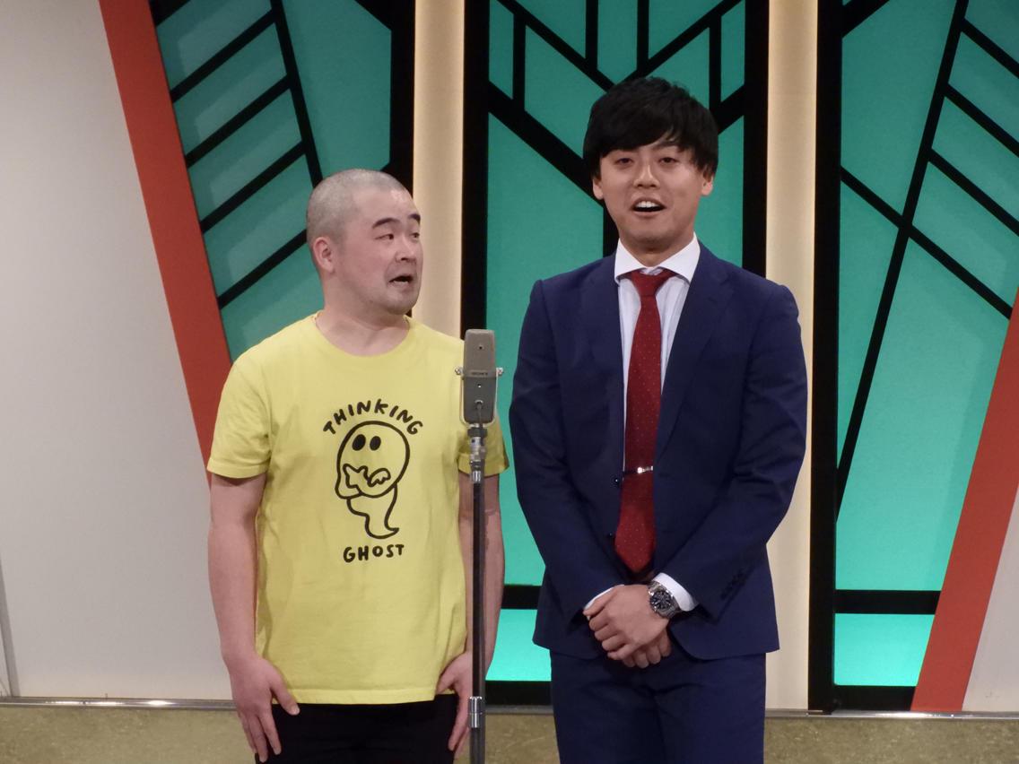 http://news.yoshimoto.co.jp/20180112222844-46aae4426ccc36b995c770b54d0db0f5f6681dd8.jpg