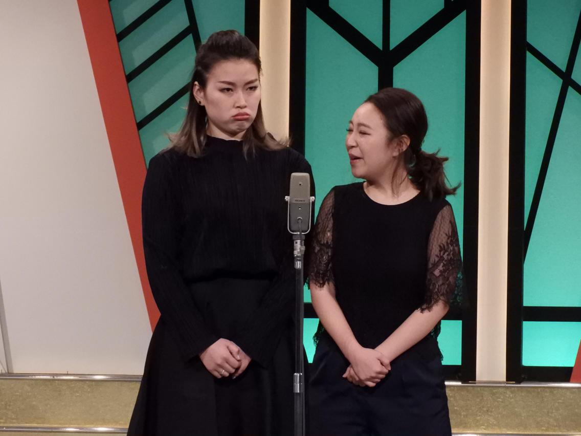 http://news.yoshimoto.co.jp/20180112222907-4814c852e1b5a1292b57f2d0629c27f96f49885e.jpg