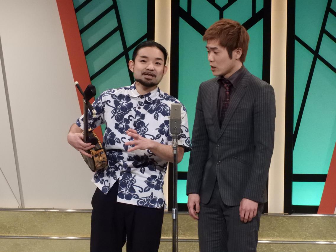 http://news.yoshimoto.co.jp/20180112222922-0d859e2a9e51d831ea3528818808b73fda01dcc0.jpg