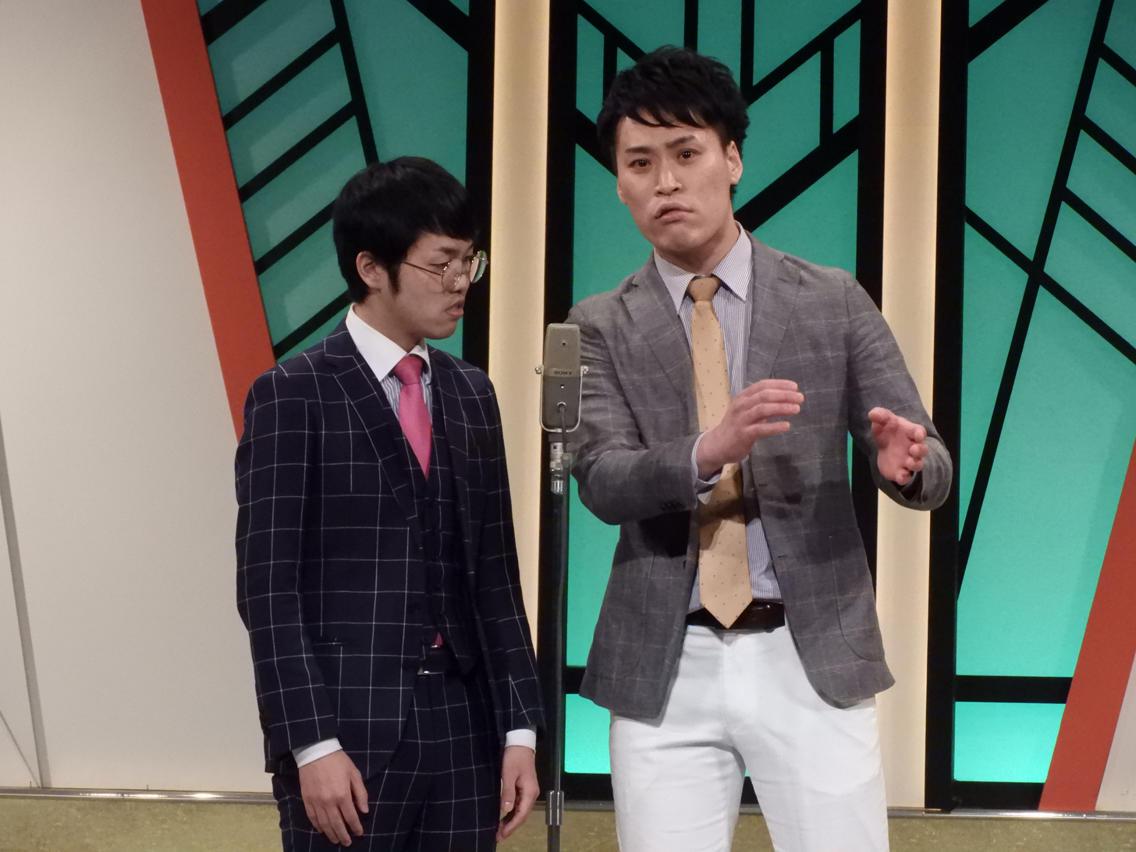 http://news.yoshimoto.co.jp/20180112222942-f78f111a4bc5c6f1b4e381abaacb810a158e6737.jpg