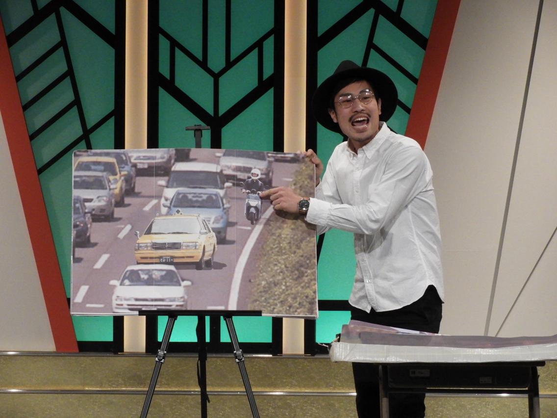http://news.yoshimoto.co.jp/20180112223024-52d4a7d4352c4685aa74da6dad9ba1fb1657e72c.jpg