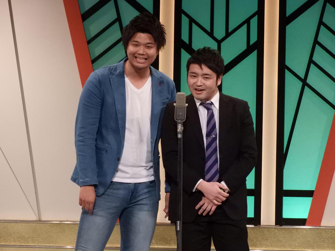http://news.yoshimoto.co.jp/20180112223045-99b1a902bd4b25d3564e469b2cbf8646c6631744.jpg