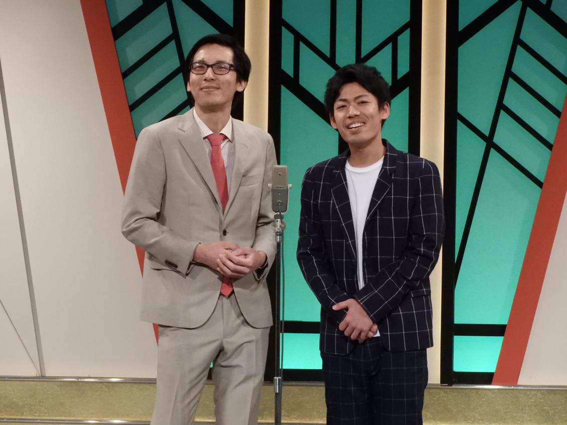 http://news.yoshimoto.co.jp/20180112223059-25bf57f5118cff3c69fc66a20be4e6933c72aa49.jpg