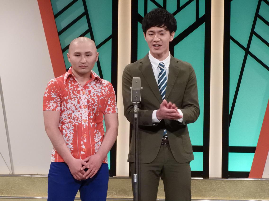 http://news.yoshimoto.co.jp/20180112223149-37f6e29a18f27090a5f2148675a9dade79e93f2f.jpg