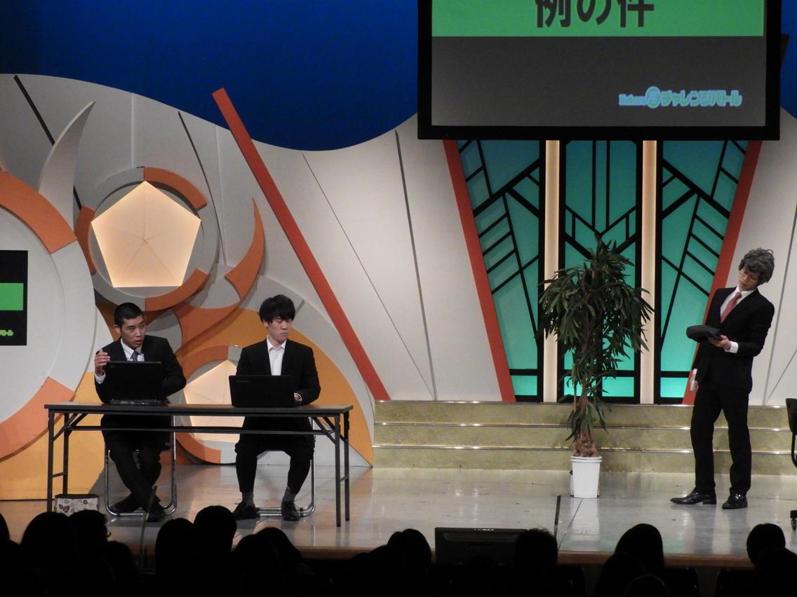 http://news.yoshimoto.co.jp/20180112223206-8900b2533236e10576592779fc88881e19e86882.jpg