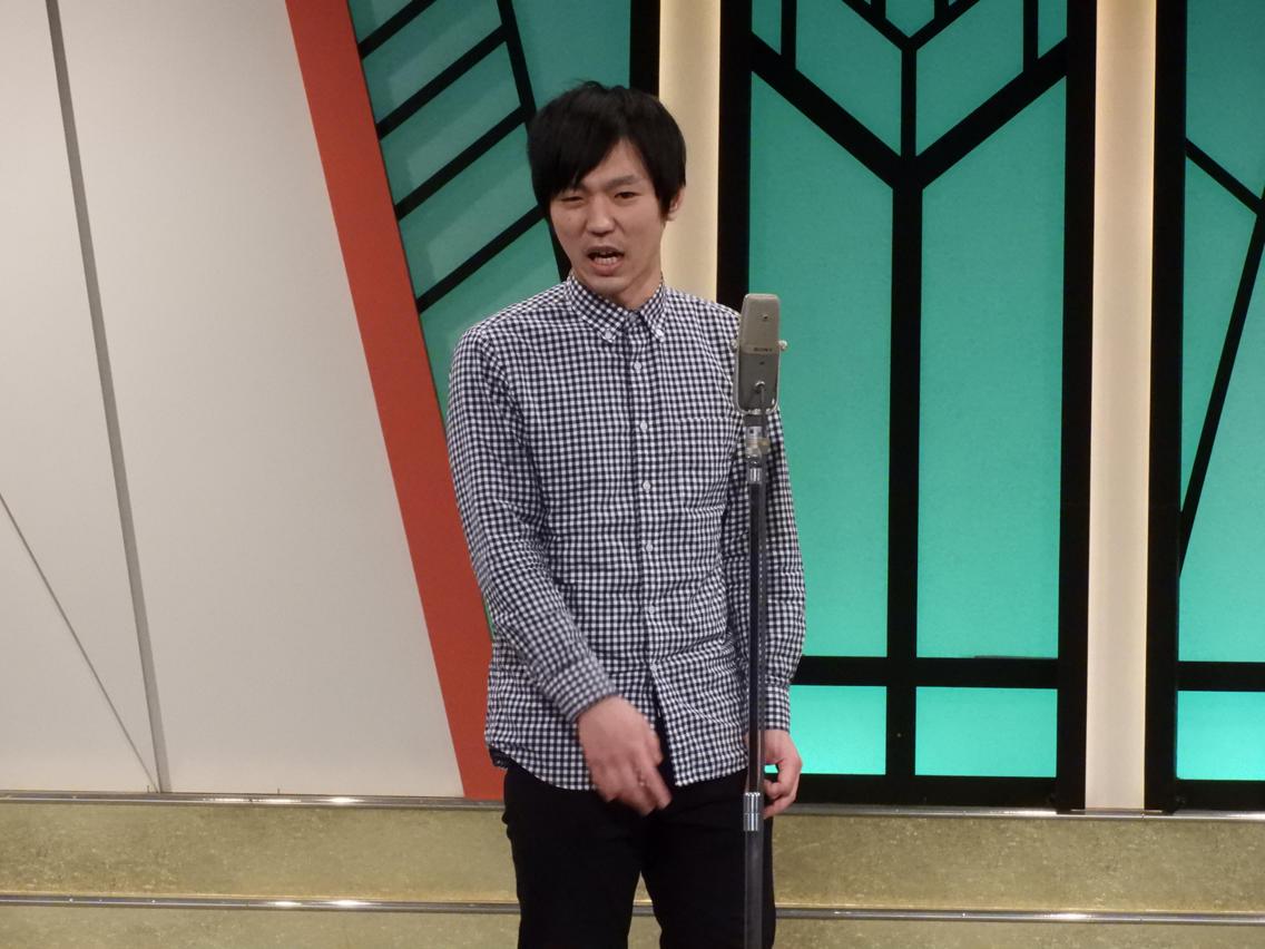http://news.yoshimoto.co.jp/20180112223220-adda5520f56bffdc53f99aa796bc5465b0176ead.jpg
