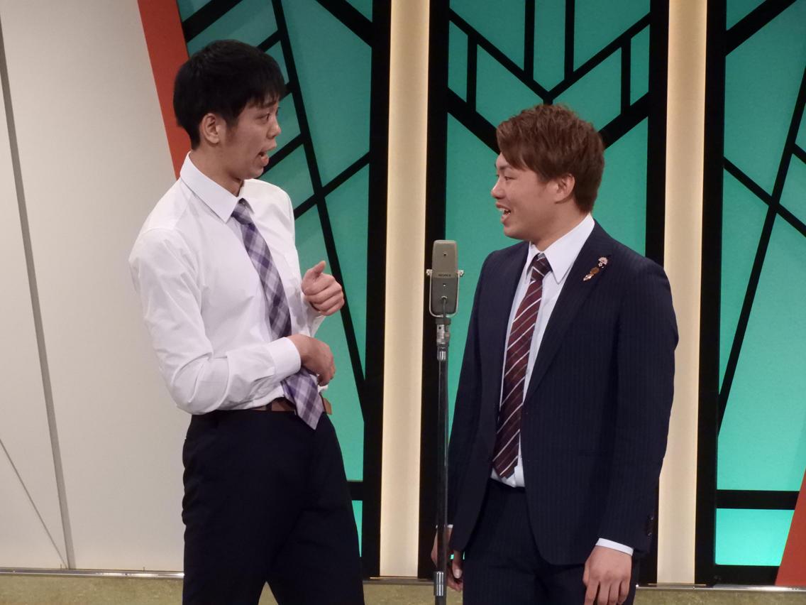 http://news.yoshimoto.co.jp/20180112223305-0aaf5c38223d65c25bead45905066b1a1db27964.jpg