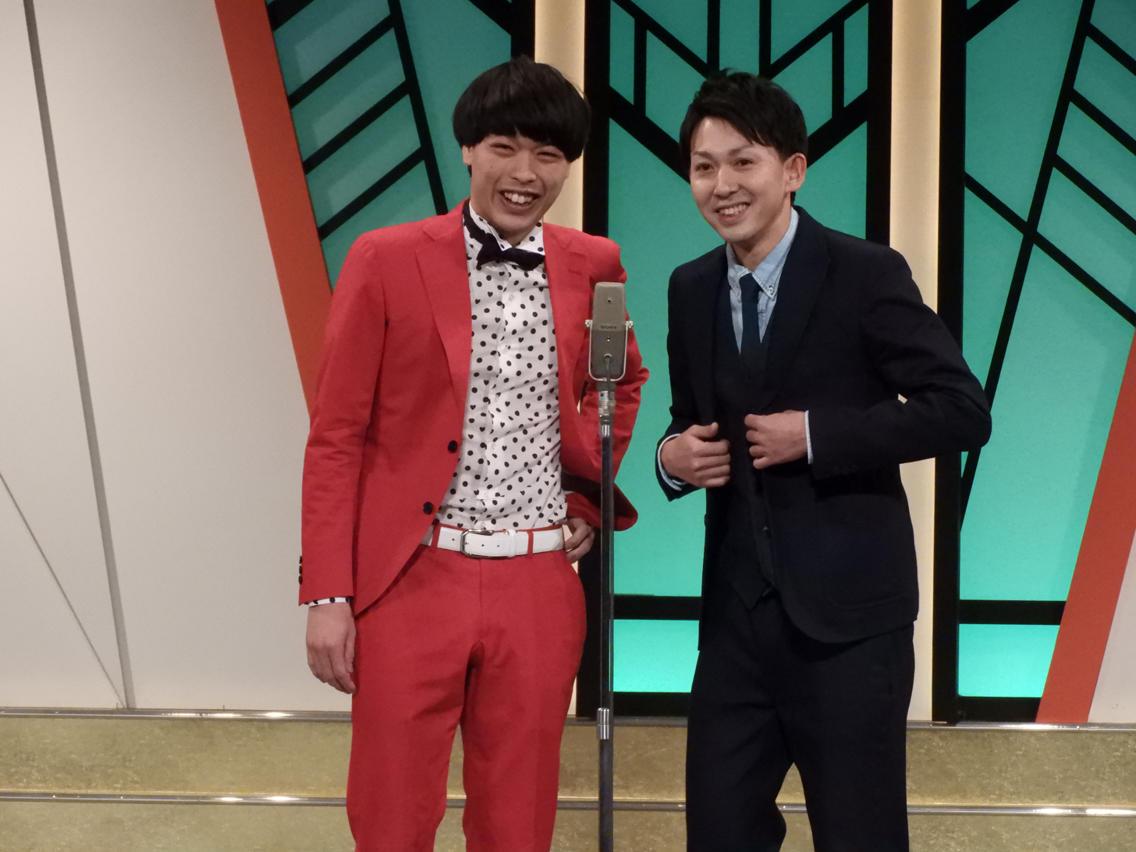 http://news.yoshimoto.co.jp/20180112223340-041df6138d4c42f4e045d8acf0c9edd479e4f7bb.jpg