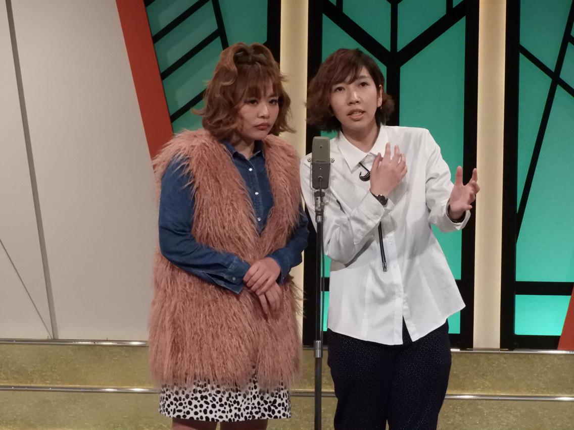 http://news.yoshimoto.co.jp/20180112223356-13ef1a28cefc97588910d1665b8250337fa6a22e.jpg