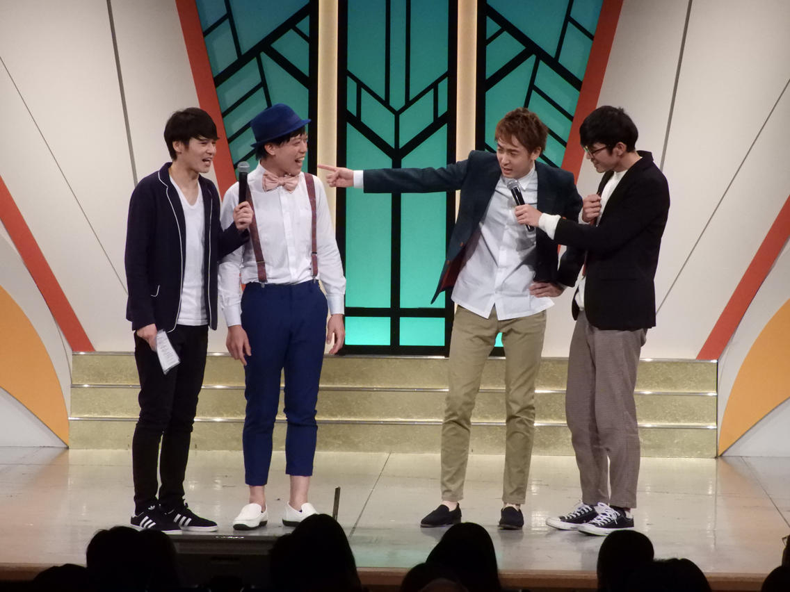 http://news.yoshimoto.co.jp/20180112223731-365e9d01d271e7dea4775dd50715c7c89d750141.jpg