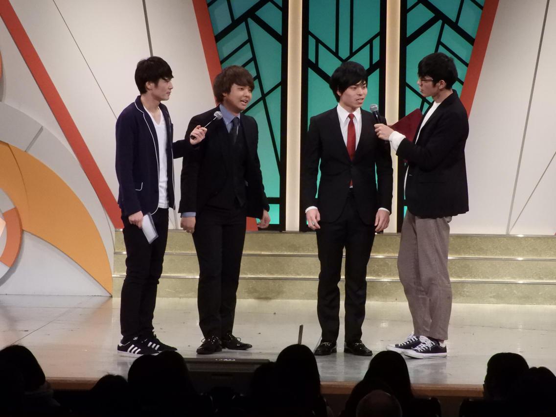 http://news.yoshimoto.co.jp/20180112223901-bba277754938a3d38b74bef8ccb5316227e12239.jpg