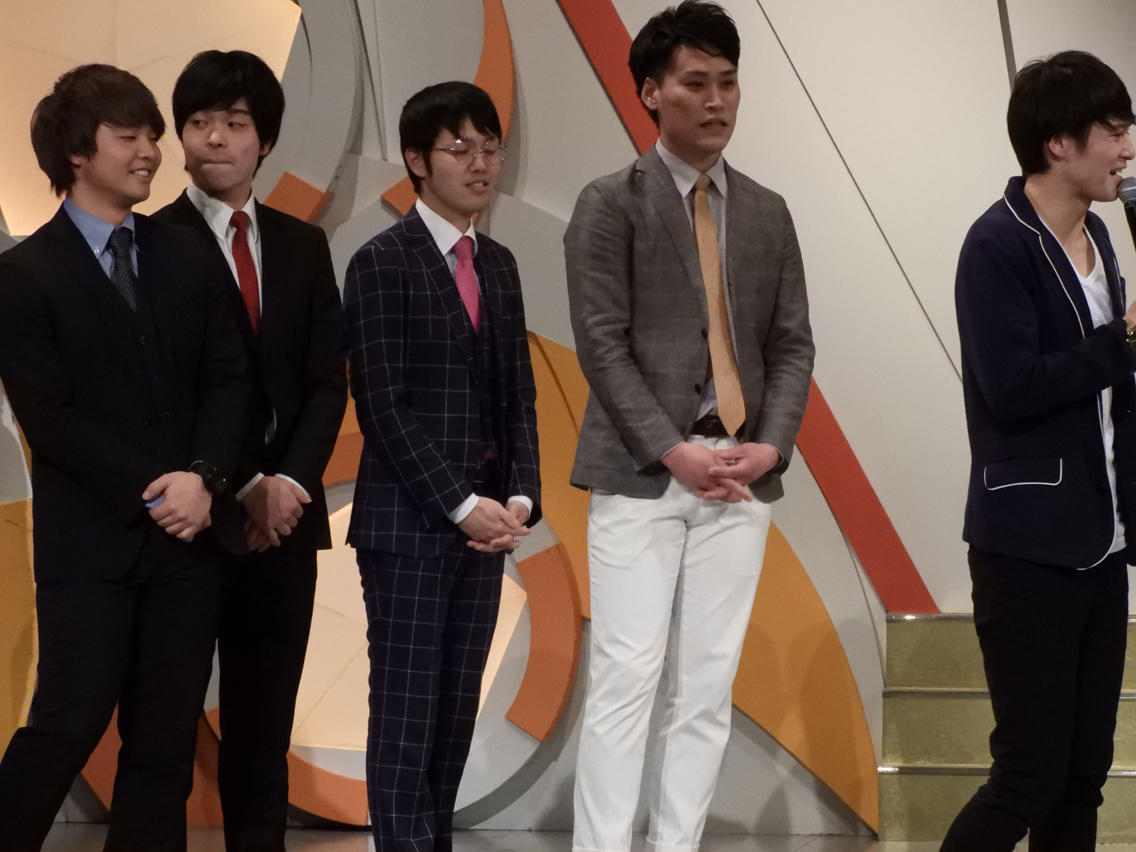 http://news.yoshimoto.co.jp/20180112224008-3f2c615d89b0e32e9f38d98ae50e9ff46f15e7b0.jpg
