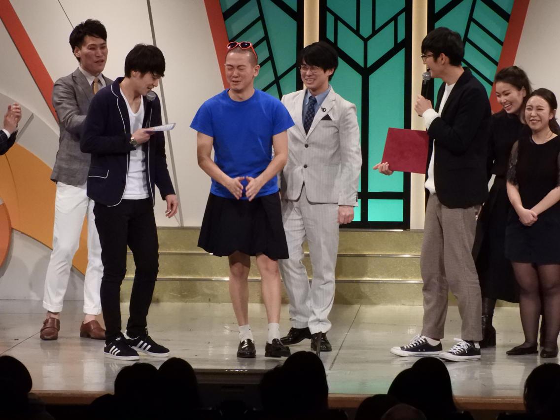http://news.yoshimoto.co.jp/20180112224050-f55105866d978bfd720be2147075b0dbe49ec47f.jpg