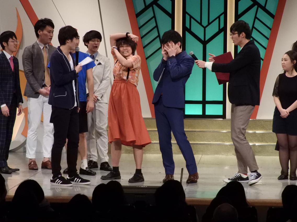 http://news.yoshimoto.co.jp/20180112224114-f7b1656891b434a99c17a49abef9941bb1edd64d.jpg