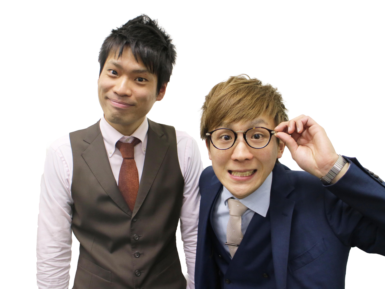 http://news.yoshimoto.co.jp/20180112224237-8aeb38271887a03d0ddc379ba5c241d7c98ed576.jpg