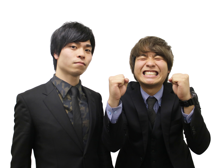 http://news.yoshimoto.co.jp/20180112224317-0ae98b0e9f2160b9c305dae8e94cc3b4ccf30212.jpg