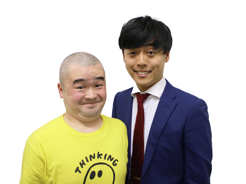 http://news.yoshimoto.co.jp/20180112224402-f4f84914efc791527b1237241489b7cba4bd53e1.jpg