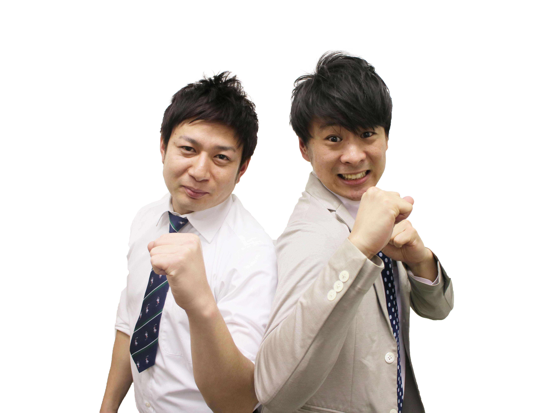 http://news.yoshimoto.co.jp/20180112224435-b2a16ebffea0d62def79bb5a922b39c111aa6391.jpg