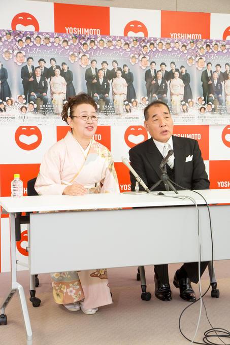 http://news.yoshimoto.co.jp/20180116115349-118a8519e422d3d9182cfe8e5d0d11351b0f5381.jpg