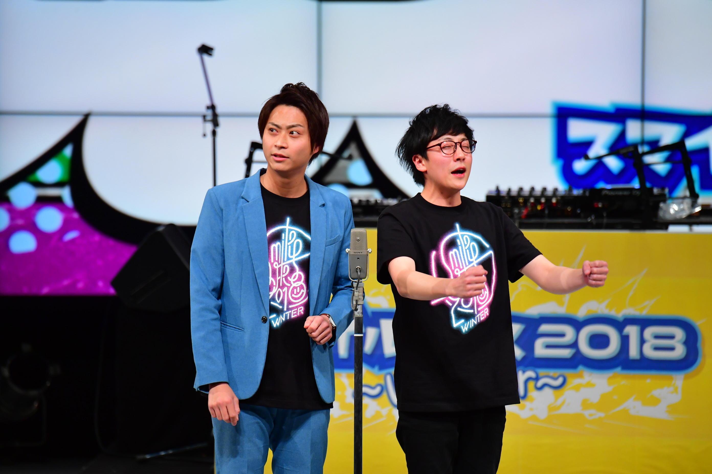 http://news.yoshimoto.co.jp/20180119005027-6a98ba2f03b788103023544096b0d0726afd25a3.jpg