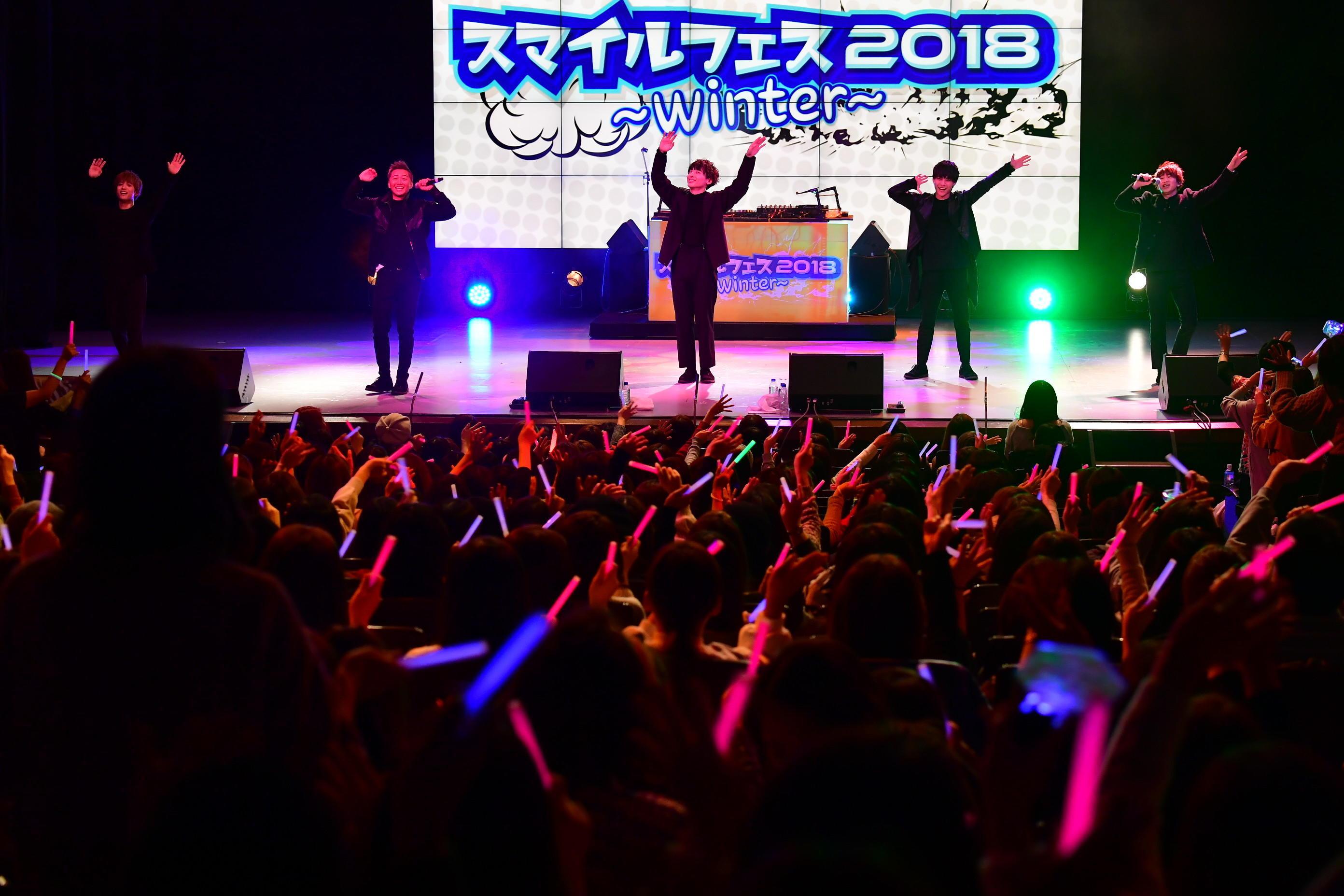 http://news.yoshimoto.co.jp/20180119005421-2d881bb1d131aade9c18222046cf168d09c7cd40.jpg