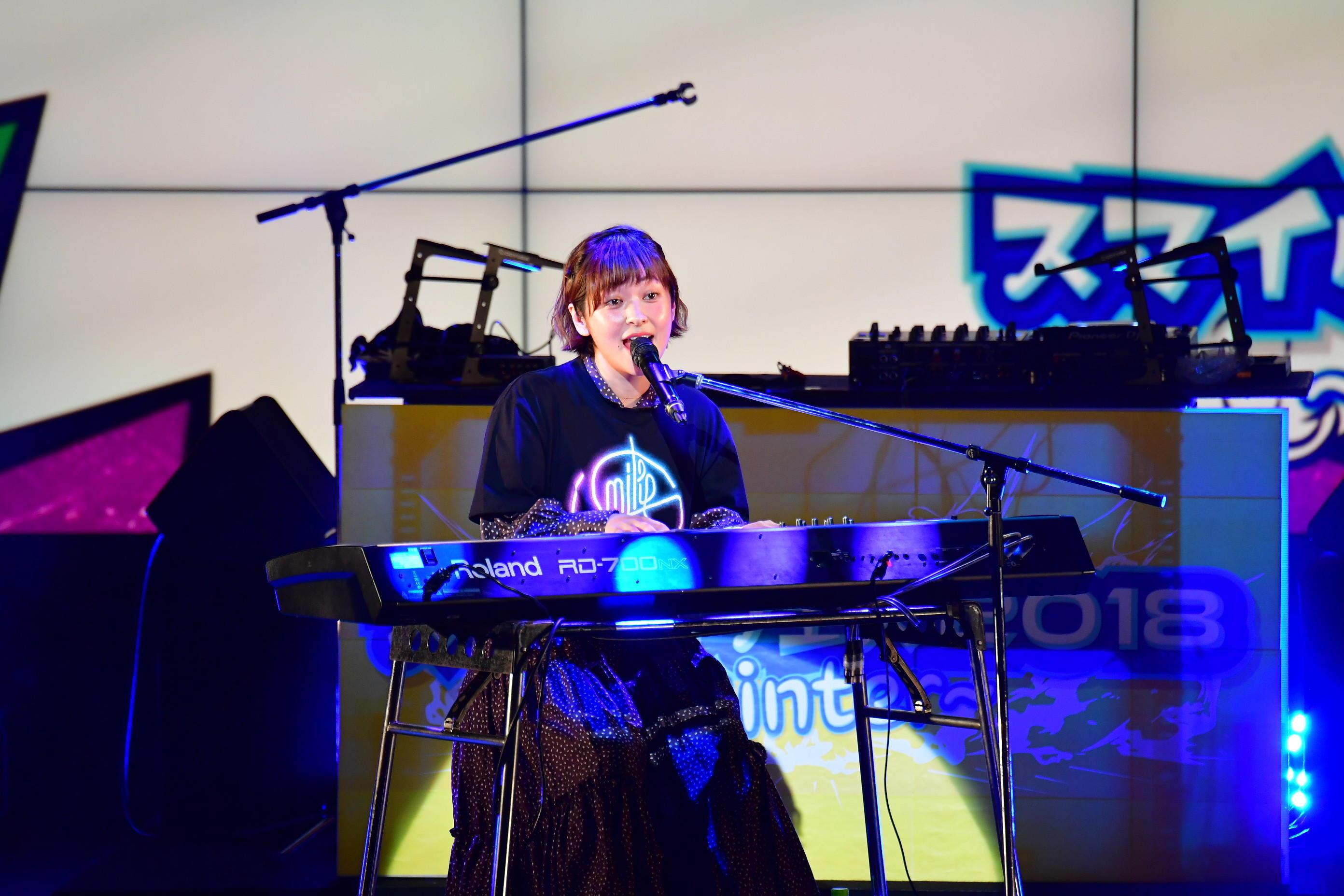 http://news.yoshimoto.co.jp/20180119011015-b2308b19ff1a61adf06ad70be3a7b88da74c5db6.jpg