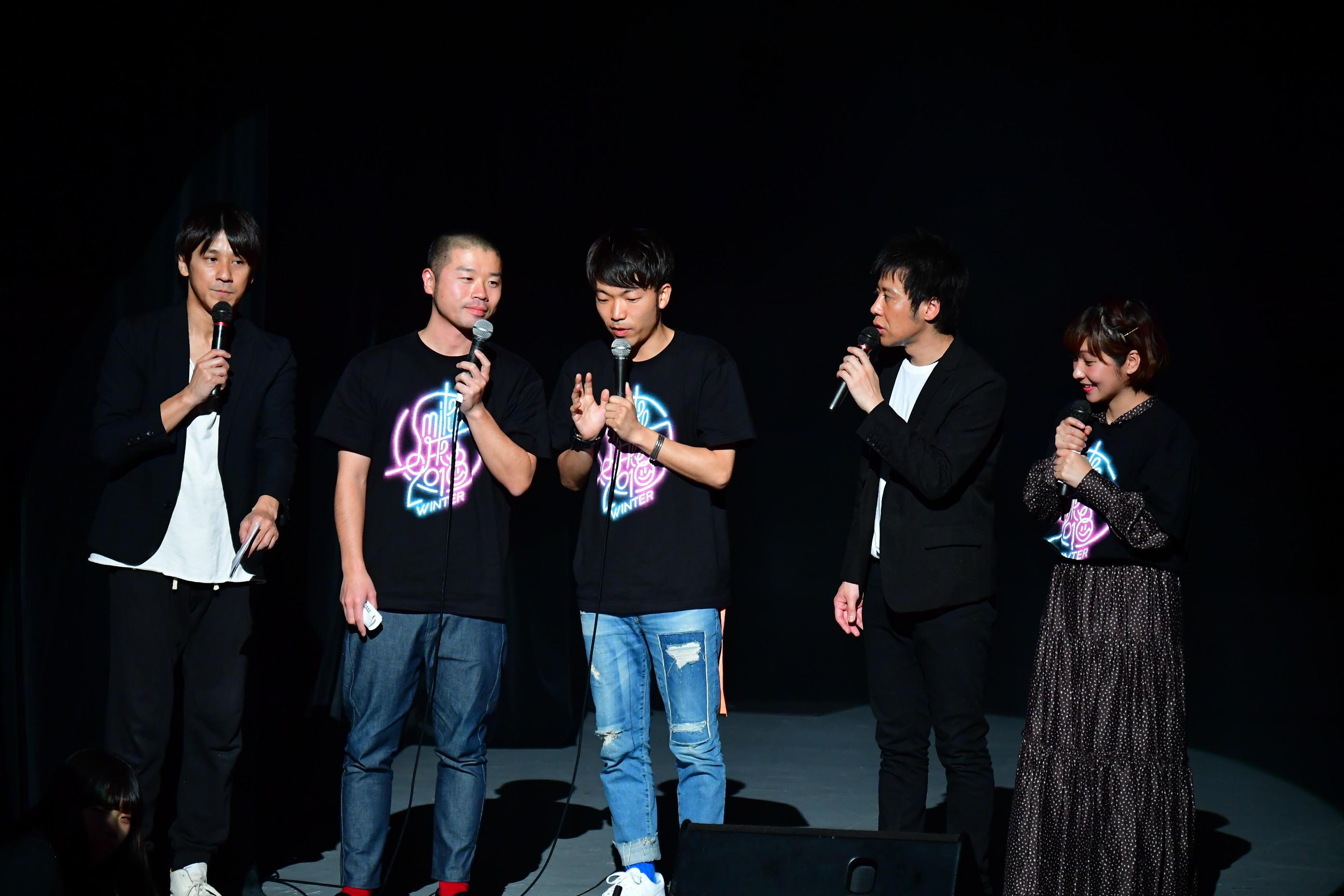 http://news.yoshimoto.co.jp/20180119011828-d71862a8ea2e42099293a837c1b2ae10b9a7b525.jpg